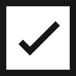 IMGSRVR_ICON_SELECT_ALL.png